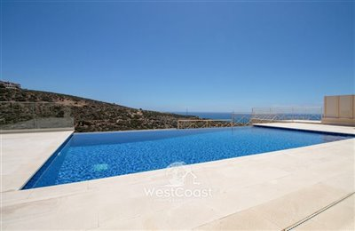 135115-detached-villa-for-sale-in-aphrodite-h
