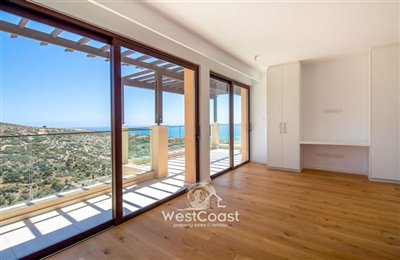 135123-detached-villa-for-sale-in-aphrodite-h