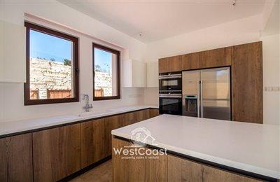 135116-detached-villa-for-sale-in-aphrodite-h
