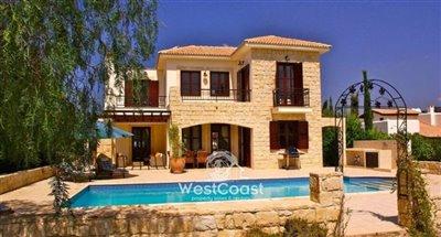 135021-detached-villa-for-sale-in-aphrodite-h