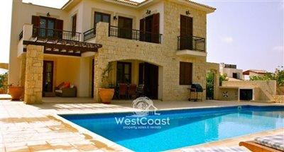 135017-detached-villa-for-sale-in-aphrodite-h