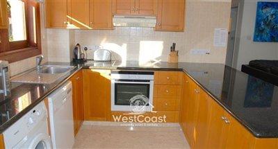 135022-detached-villa-for-sale-in-aphrodite-h