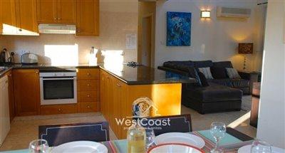 135023-detached-villa-for-sale-in-aphrodite-h