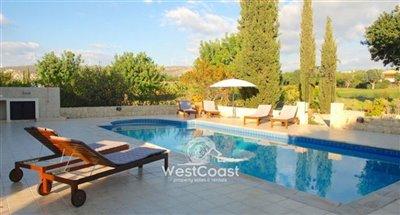 135020-detached-villa-for-sale-in-aphrodite-h