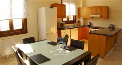 135025-detached-villa-for-sale-in-aphrodite-h