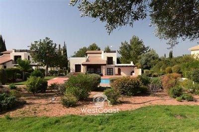 135044-detached-villa-for-sale-in-aphrodite-h
