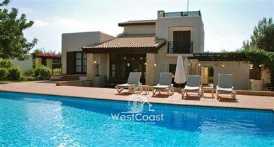 135053-detached-villa-for-sale-in-aphrodite-h