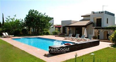 135054-detached-villa-for-sale-in-aphrodite-h