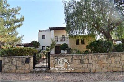 135040-detached-villa-for-sale-in-aphrodite-h