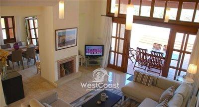 135055-detached-villa-for-sale-in-aphrodite-h