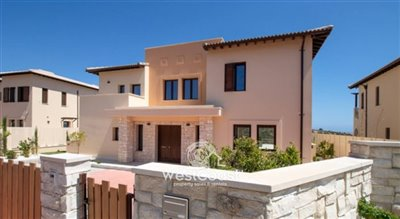 135083-detached-villa-for-sale-in-acheleiaful