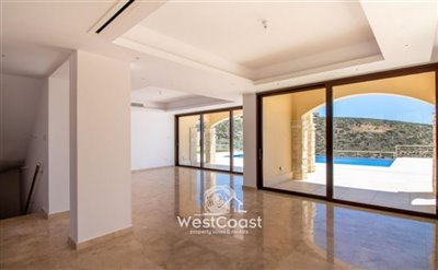 135084-detached-villa-for-sale-in-acheleiaful
