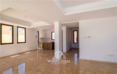135087-detached-villa-for-sale-in-acheleiaful