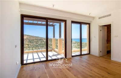 135089-detached-villa-for-sale-in-acheleiaful