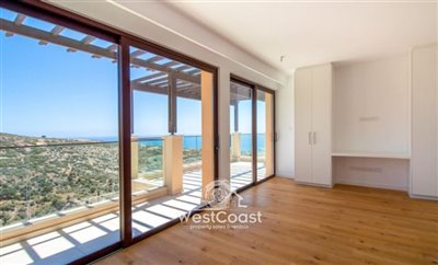 135090-detached-villa-for-sale-in-acheleiaful