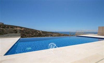 135156-detached-villa-for-sale-in-aphrodite-h