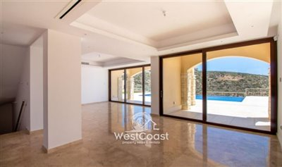 135135-detached-villa-for-sale-in-aphrodite-h