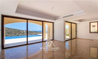 135136-detached-villa-for-sale-in-aphrodite-h