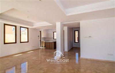 135138-detached-villa-for-sale-in-aphrodite-h
