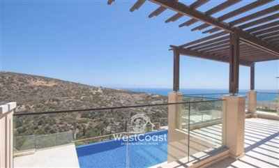 135177-detached-villa-for-sale-in-acheleiaful