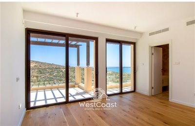 135164-detached-villa-for-sale-in-acheleiaful