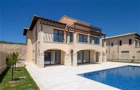 Image No.2-Villa for sale