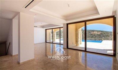 135210-detached-villa-for-sale-in-aphrodite-h