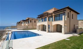 Image No.5-Villa for sale