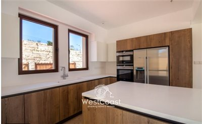 135212-detached-villa-for-sale-in-aphrodite-h