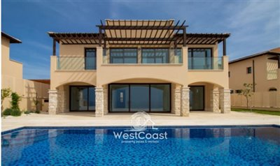 135305-detached-villa-for-sale-in-acheleiaful