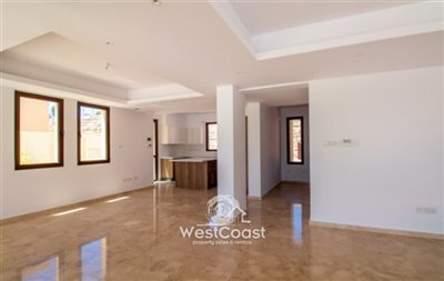 135309-detached-villa-for-sale-in-acheleiaful