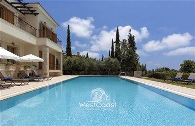 135351-detached-villa-for-sale-in-aphrodite-h