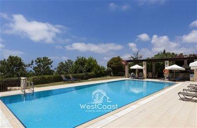 135347-detached-villa-for-sale-in-aphrodite-h
