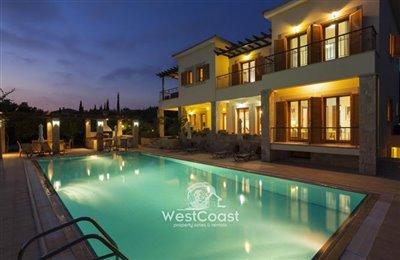 135352-detached-villa-for-sale-in-aphrodite-h