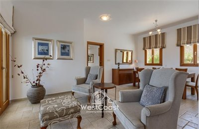 135350-detached-villa-for-sale-in-aphrodite-h