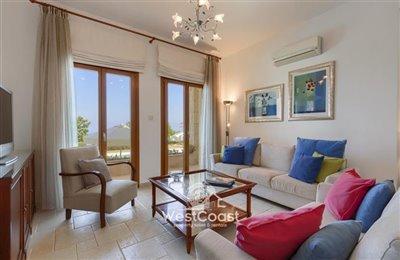 135353-detached-villa-for-sale-in-aphrodite-h