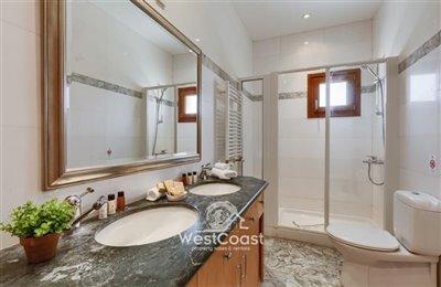 135356-detached-villa-for-sale-in-aphrodite-h