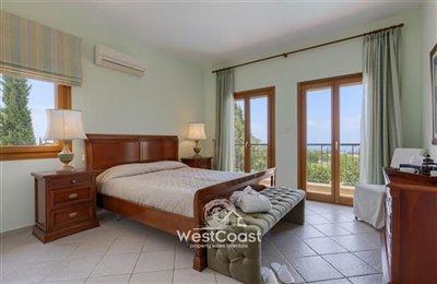 135357-detached-villa-for-sale-in-aphrodite-h