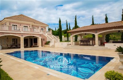 135375-detached-villa-for-sale-in-acheleiaful