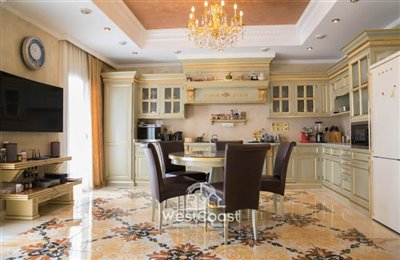 135369-detached-villa-for-sale-in-acheleiaful