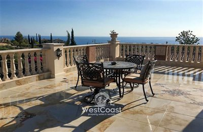 135392-detached-villa-for-sale-in-acheleiaful