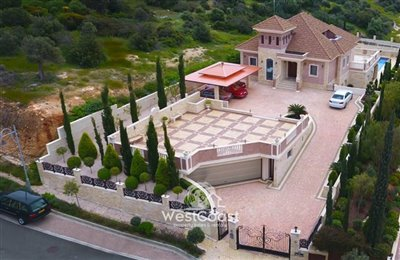 135379-detached-villa-for-sale-in-acheleiaful