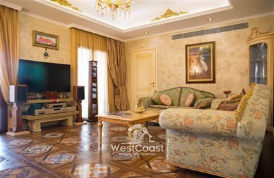 135390-detached-villa-for-sale-in-acheleiaful