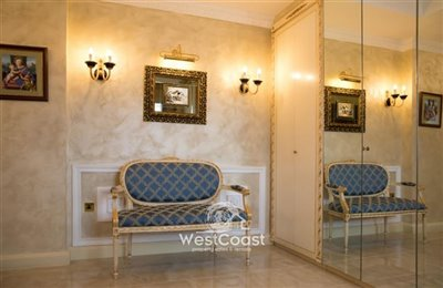 135391-detached-villa-for-sale-in-acheleiaful