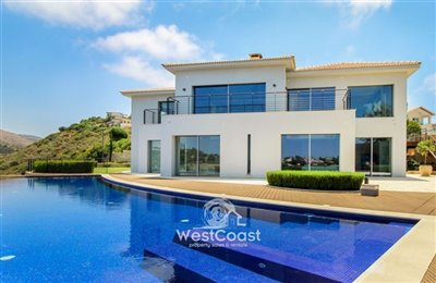 135418-detached-villa-for-sale-in-aphrodite-h