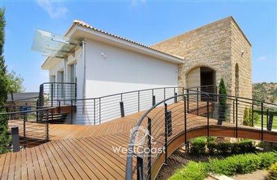 135435-detached-villa-for-sale-in-aphrodite-h
