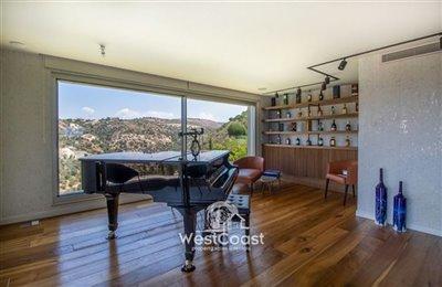 135419-detached-villa-for-sale-in-aphrodite-h