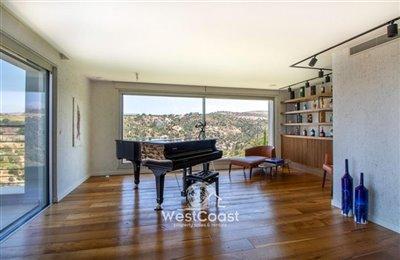 135427-detached-villa-for-sale-in-aphrodite-h