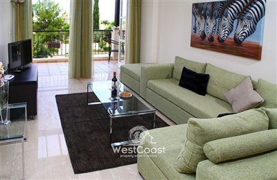 135439-apartment-for-sale-in-aphrodite-hillsf