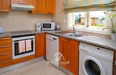 135438-apartment-for-sale-in-aphrodite-hillsf